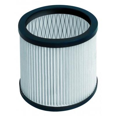 Cartuș filtrant HEPA 12 pentru N30, Waterking, Ketos