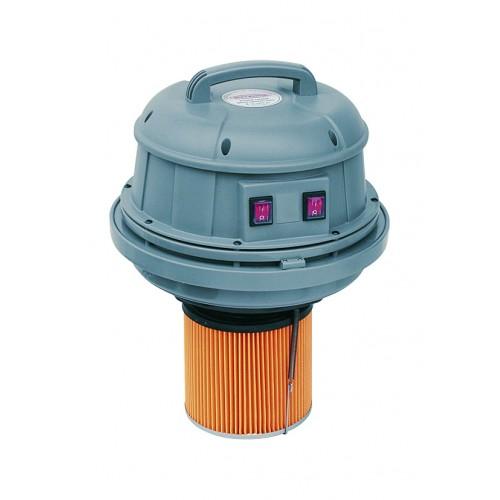 Cartuș filtrant Sprintus N55, N77, N80