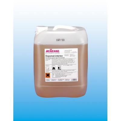 Detergent curățenie industrială Dopomat Intenso 10 L