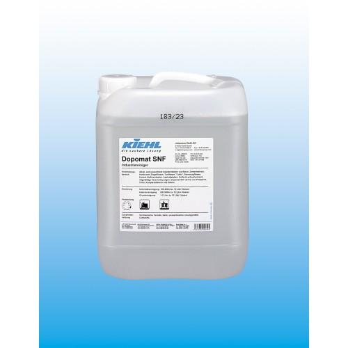 Detergent curățenie industrială Dopomat SNF 10 L