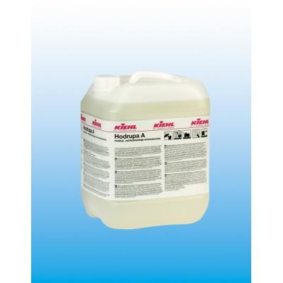 Detergent curățenie industrială Hodrupa A 10 L