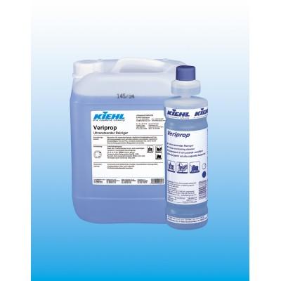Detergent întreținere Veriprop 1 L / 10 L