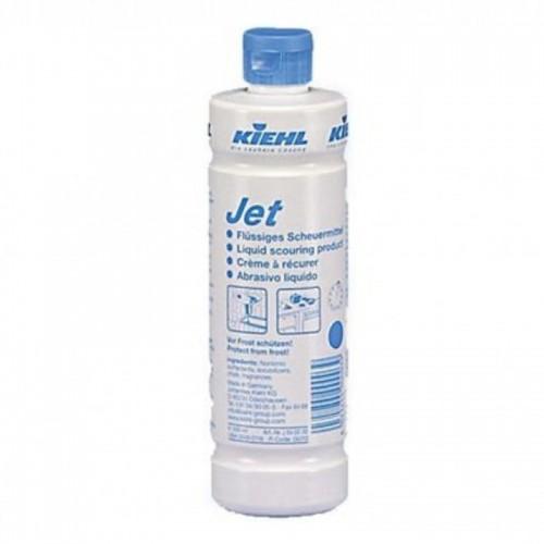 Detergent intensiv JET 500 ml