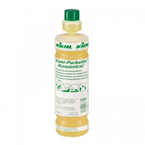 Detergent întreținere Parkettin Concentrat 1 L