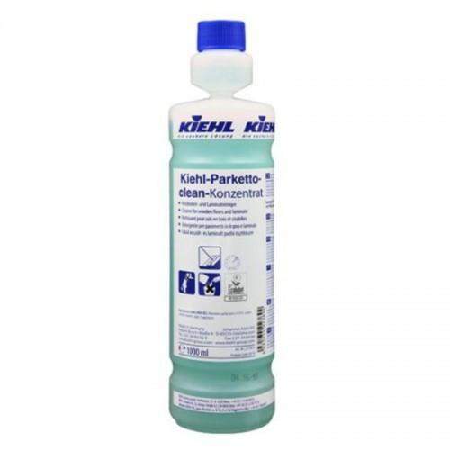 Detergent întreținere Parketto Clean  1 L