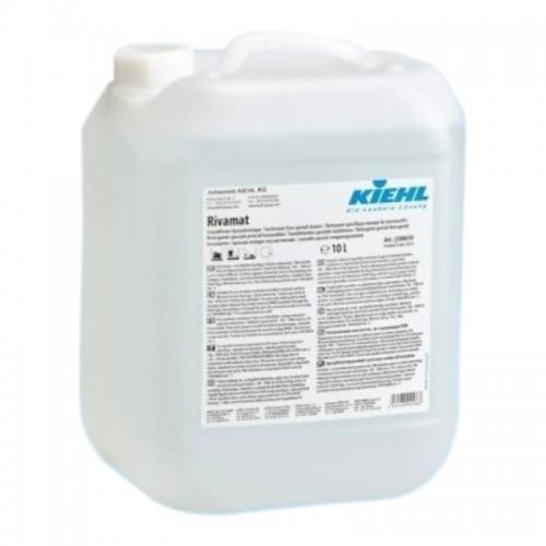 Detergent întreținere Rivamat 10 L