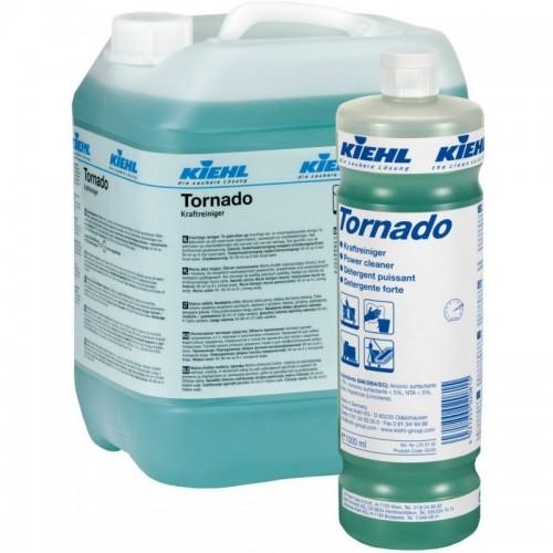 Detergent întreținere Tornado
