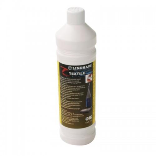 Detergent deodorant Lindhaus TEXTILE 1L