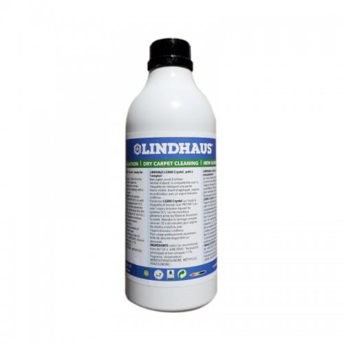 Detergent îndepărtare pete și încapsulare LS500 Crystal 480 ml