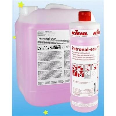 Detergent sanitar Patronal Eco
