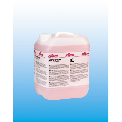 Detergent decapant Veroclean 10 L