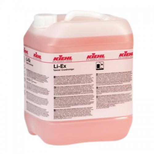 Detergent decapant Li-Ex 10 L