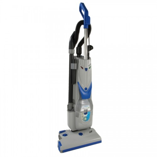 Aspirator profesional vertical Lindhaus RX eco Force 380 e