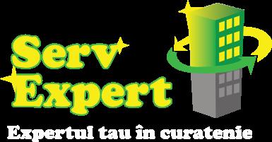 ServExpert