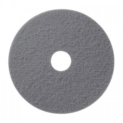 Pad cristalizare marmura 430 mm