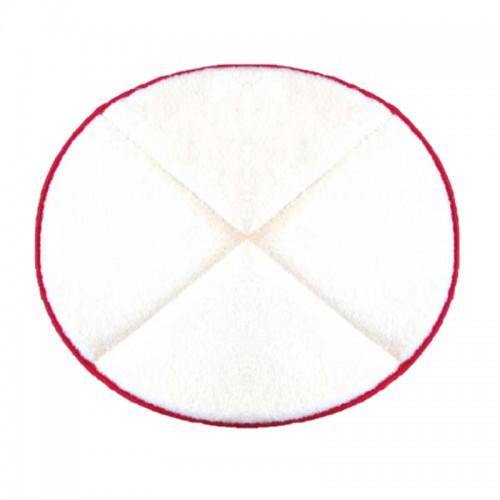 Pad textil uscare
