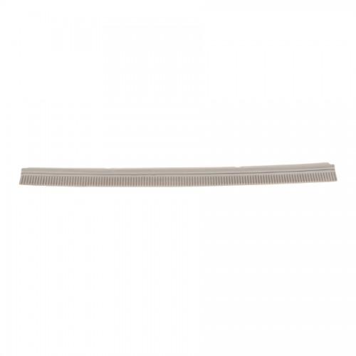 Set lamele cauciucate pentru talpă podele umede 360 mm