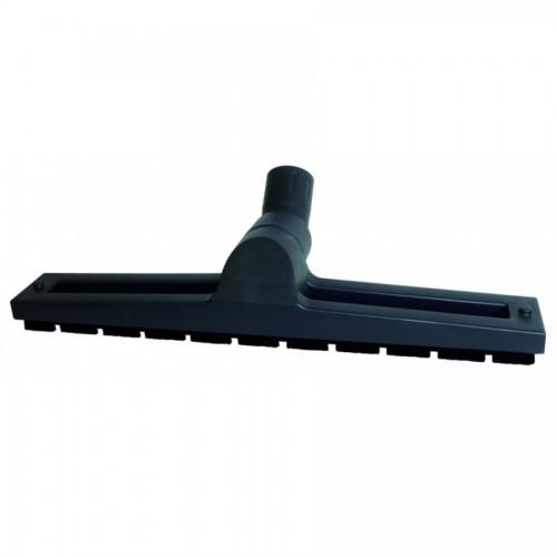 Talpă aspirare uscată parchet gresie 360 mm diametru 32 mm