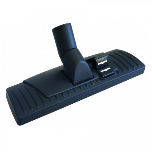 Talpă aspirare combinată 306 mm diametru 32 și 38 mm
