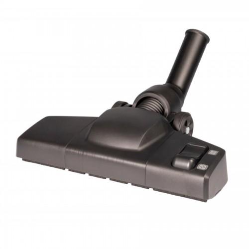Talpă aspirare combinată 280 mm diametru 32 mm