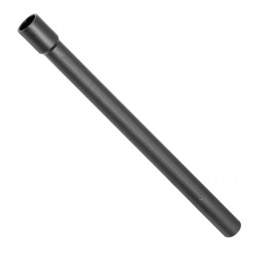 Tubulatură aspirare din plastic pentru aspiratoare Sprintus N 51/1 KPS și HEROS