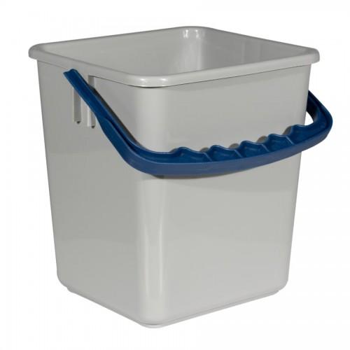 Găleată curățenie 4 litri