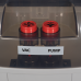 Aspirator profesional injecție-extracție Sprintus SE 7