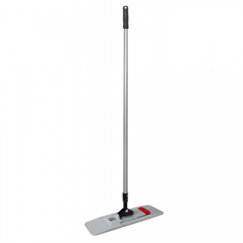Mop profesional Sprintus Magic Click complet echipat 40 cm / 50 cm