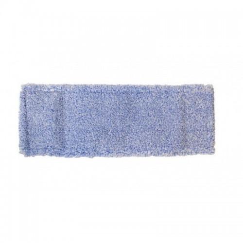 Mop microfibră Microblue 40 cm / 50 cm