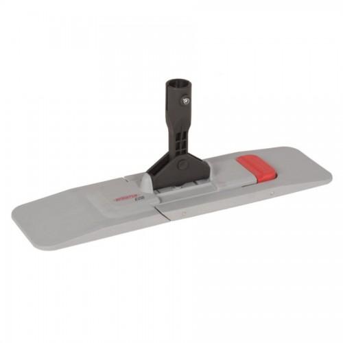 Suport de mop Sprintus Eco 40 cm / 50 cm