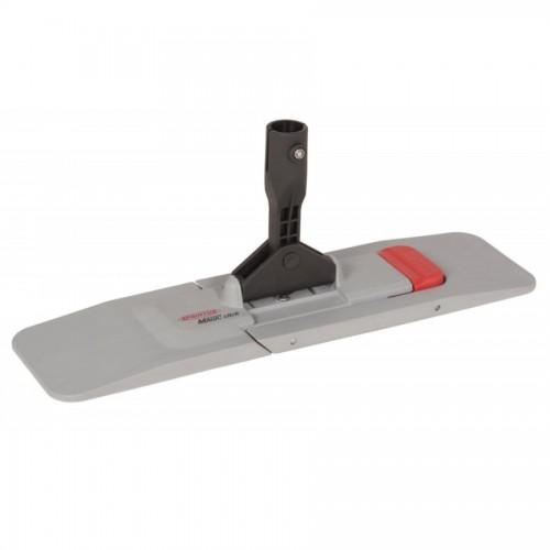 Suport de mop Sprintus Magic Click 40 cm / 50 cm