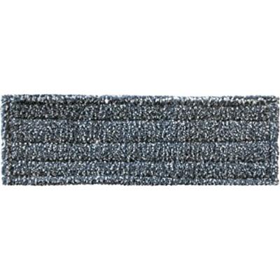 Rezervă mop microfibră superabrazivă IGEL 40 cm